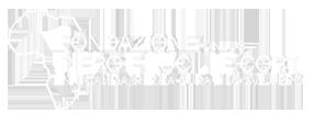 logo Fondazione Corti